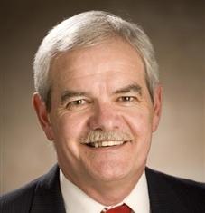 Martin Graber Ameriprise Financial Advisor