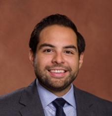 Martin Navarro Ameriprise Financial Advisor
