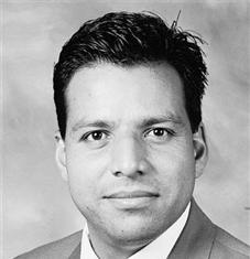 Martin R Navarro Ameriprise Financial Advisor
