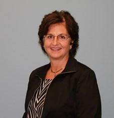 Sharon A. Semke