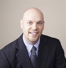 Martin Cukaj Ameriprise Financial Advisor
