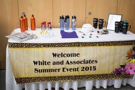 Summer Event 2015 - Como Park Zoo