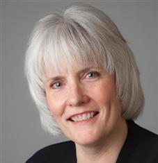 Mary Kay Wright Ameriprise Financial Advisor