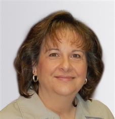 Mary Saltisiak Ameriprise Financial Advisor