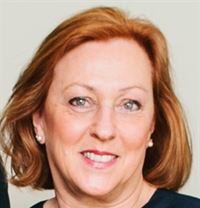 Mary Beth Sharkey Ameriprise Financial Advisor