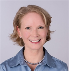 Mary Gail Sycamore