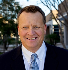 Mason Haugland Ameriprise Financial Advisor