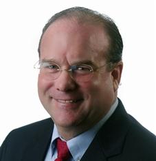 Mathew Jay Higgins Ameriprise Financial Advisor