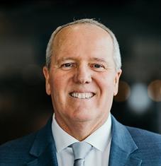 Mathew Scott Chilton Ameriprise Financial Advisor