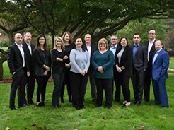 Cadence Wealth Management Solutions