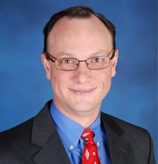Mathew Hill Ameriprise Financial Advisor