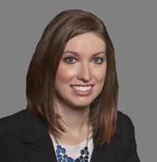Kayla C Larsen