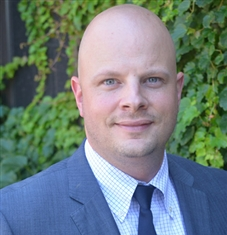 Matt Osendorf Ameriprise Financial Advisor