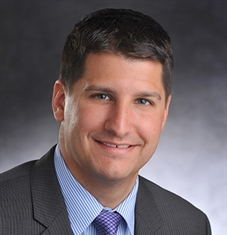 Matt Nuccio Ameriprise Financial Advisor
