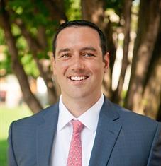 Matthew Antonellis Ameriprise Financial Advisor
