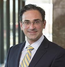 Matthew Repko Ameriprise Financial Advisor