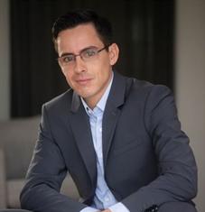Matthew Bingham Ameriprise Financial Advisor
