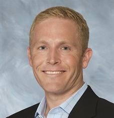 Matthew Daugherty Ameriprise Financial Advisor