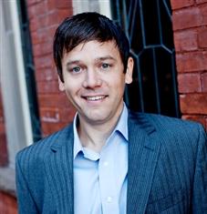 Matthew Landis Ameriprise Financial Advisor