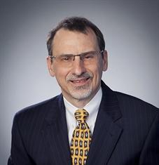 Matthew London Ameriprise Financial Advisor