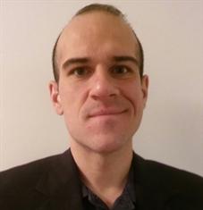 Matthew Cizler Ameriprise Financial Advisor