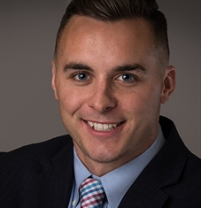 Matt Clifford Ameriprise Financial Advisor