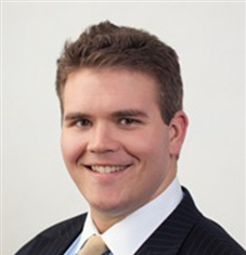Matthew Brown Ameriprise Financial Advisor