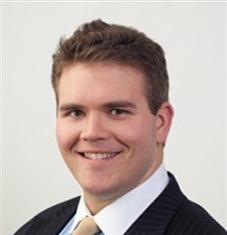 Matthew Brown Ameriprise Financial Advisor
