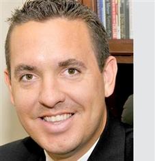 Matthew Fallon Ameriprise Financial Advisor