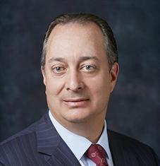 Matthew J Fitzgerald Ameriprise Financial Advisor