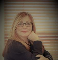 Stacy Koellner