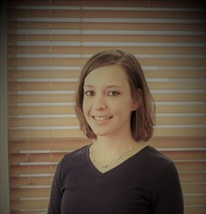 Danielle Rager
