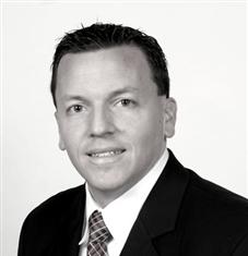 Matthew Santillo Ameriprise Financial Advisor
