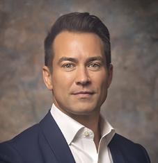 Matthew Allred Ameriprise Financial Advisor