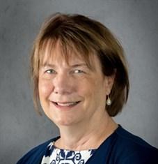 Maryellen Peretzky