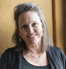 Jane Dyar