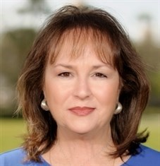 Deb Vickers