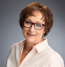 Camille L. Roach