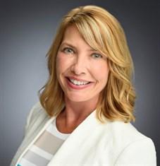 Amy W. Evans