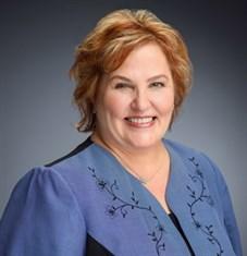 Shirley Edwards