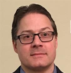 Matthew L Langley Ameriprise Financial Advisor
