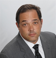 Matthew Rea Ameriprise Financial Advisor