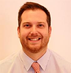 Matthew Lasher Ameriprise Financial Advisor