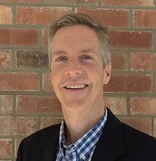 Matt Hoey Ameriprise Financial Advisor