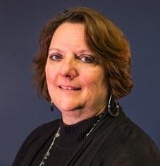 Lynn Demchak