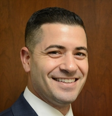 Matthew Ricci Ameriprise Financial Advisor