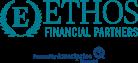Matthew Monks Custom Logo