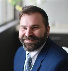 Matt Pope Ameriprise Financial Advisor