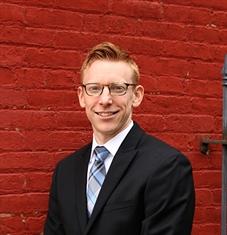 Matt Walters Ameriprise Financial Advisor