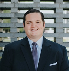 Matthew Shaw Ameriprise Financial Advisor